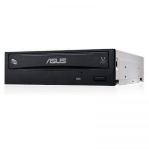 lecteur graveur dvd interne pour pc TOP 8 image 0 produit