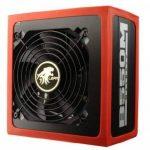 Lepa B550-MB MaxBron Alimentation pour PC 550 W Noir de la marque Lepa image 3 produit