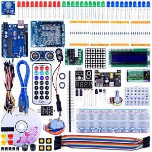 liste composant pc TOP 2 image 0 produit