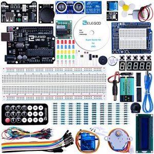 liste composant pc TOP 3 image 0 produit