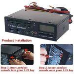 logiciel contrôle ventilateur pc TOP 0 image 3 produit