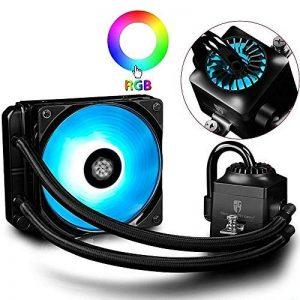 logiciel contrôle ventilateur pc TOP 2 image 0 produit