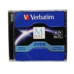logiciel gravure cd dvd TOP 2 image 1 produit