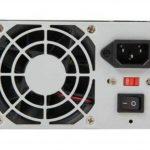 LOGISYS Mise à Niveau Bloc d'alimentation pour Compaq Presario Sr5000Série Ordinateur de Bureau, C9914h de la marque Logisys image 2 produit