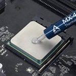 micro composant TOP 0 image 3 produit