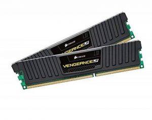 mémoire pc bureau TOP 2 image 0 produit