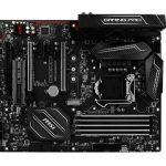 MSI Z270 Gaming Pro Carbon Carte mère Intel Socket LGA 1151 de la marque MSI image 4 produit