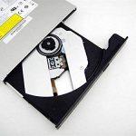 OSST 9,5mm Tray Loading DVD DVD Combo RW | Blu Ray BD Combo RW de la marque OSST image 1 produit