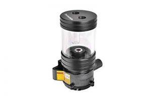 pompe watercooling TOP 4 image 0 produit