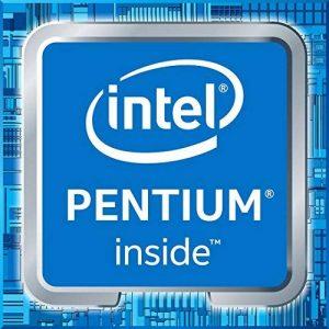 Processeur Intel Pentium G4560t (3m Cache, 2.90GHz) 2.9GHz 3Mo processeur–4E génération (2.90GHz), Intel Pentium G, 2,9GHz, Socket LGA 1151(H4), PC, 14nm, 8GT/s. de la marque Intel image 0 produit