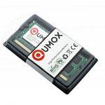 ram ddr3 16go pc portable TOP 7 image 1 produit