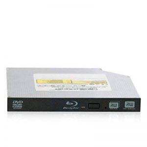 Samsung SN-506BB/BEBE de la marque Samsung image 0 produit