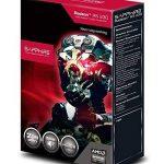 Sapphire R5 230 2G DDR3 Carte Graphique AMD Radeon R5 230 625 MHz 2048 Mo PCI-Express de la marque Sapphire image 1 produit