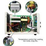 SKYTOPPOWER Alimentation DC 4 Chiffres LED Affichage avec Fil de Sortie de la marque SKYTOPPOWER image 3 produit