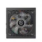 Smart RGB 500W 80 Plus de la marque Thermaltake image 2 produit