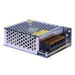 Tempo di Saldi® Bloc d'alimentation 5A 12V, pour ruban à LED, transformateur 5ampères stabilisé 220V 60W de la marque Tempo di Saldi® image 2 produit