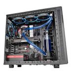 Thermaltake Pacific R360 Water Cooling Kit de la marque Thermaltake image 1 produit