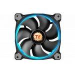 Thermaltake - Riing 12 RGB - Ventilateur PC LED RGB (Pack de 3) RGB Edition de la marque Thermaltake image 2 produit