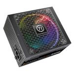 Thermaltake Smart Pro RGB 850W de la marque Thermaltake image 1 produit