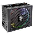 Thermaltake Smart Pro RGB 850W de la marque Thermaltake image 2 produit