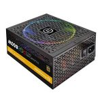 Toughpower Grand 850W RGB 80Plus Gold de la marque Thermaltake image 2 produit
