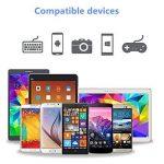 vente en ligne composant informatique TOP 5 image 2 produit