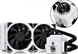 ventilateur 240mm TOP 3 image 0 produit