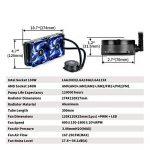 ventilateur 240mm TOP 5 image 1 produit