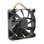 ventilateur 6 cm silencieux TOP 1 image 2 produit