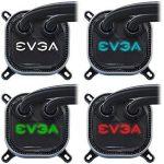ventilateur pour watercooling TOP 2 image 2 produit