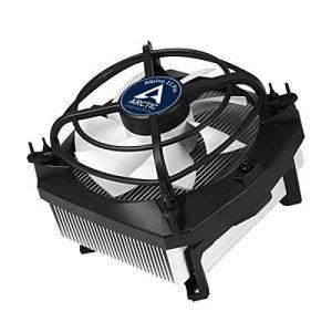 ventilateur silencieux processeur TOP 1 image 0 produit