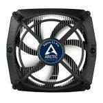 ventilateur silencieux processeur TOP 1 image 1 produit