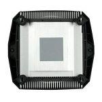 ventilateur silencieux processeur TOP 1 image 2 produit