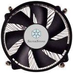 ventilateur silencieux processeur TOP 3 image 4 produit