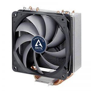 ventilateur silencieux processeur TOP 5 image 0 produit