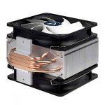 ventilateur silencieux processeur TOP 6 image 3 produit
