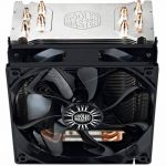 vitesse processeur pc TOP 1 image 3 produit