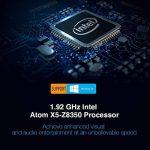 vitesse processeur pc TOP 5 image 1 produit