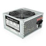 Vultech alimentation power pC desktop 500W 500Wat GS-500R Ventilateur silencieux 12cm 2SATA ATX Intel AMD de la marque Vultech image 1 produit