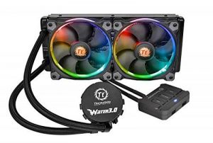 watercooling thermaltake TOP 1 image 0 produit