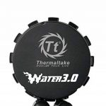 watercooling thermaltake TOP 1 image 4 produit