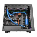 watercooling thermaltake TOP 2 image 1 produit
