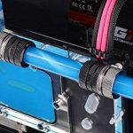 watercooling thermaltake TOP 3 image 2 produit