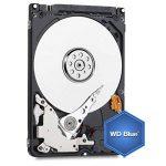 """Western Digital WD5000LPCX Disque Dur Interne 2,5"""" 500 Go SATA III de la marque Western Digital image 4 produit"""