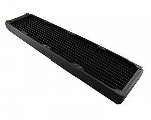 XSPC WARA-269 Ventilateur pour Processeur PC de la marque XSPC image 0 produit