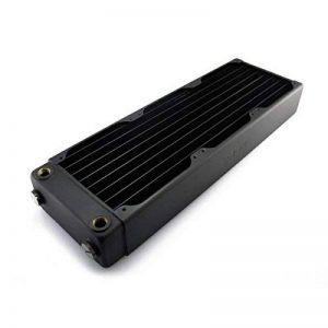 XSPC WARA-354 Ventilateur pour Processeur PC de la marque XSPC image 0 produit